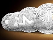Ирландия выпускает Руководство по криптовалютным налогам