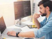 Скільки заробляють IT-фахівці в 2021 році (результати опитування)