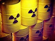 К 2022 году в Украине могут построить завод по производству ядерного топлива - Минэнергетики