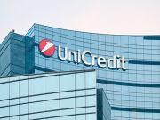 UniCredit заявил о намерении купить старейший банк в мире