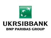 Фінансовий результат UKRSIBBANK BNP Paribas Group у 2017 році склав 1,467 млрд грн.