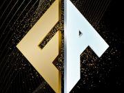 Определили лучший банк для предпринимателей — FinAwards2021