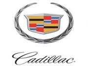 GM выделит Cadillac в отдельную компанию