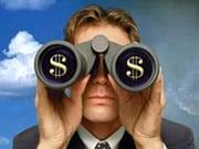 Украинский бизнес прогнозирует падение гривны до 29,60 грн/$