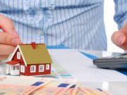 Фракційну оцінку нерухомості пропонують скасувати