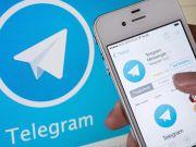 Telegram запустил новый сервис онлайн-платежей
