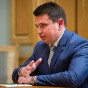 Сытник прокомментировал правку об апелляции в законе об антикоррупционном суде