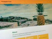 Аноним пожертвовал на благотворительность биткоинов на сумму 86 миллионов долларов