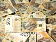 Польща виділила 24 млн гривень на відновлення культурної спадщини в Україні