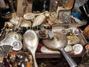 Госстат подсчитал, сколько миллионов тонн произведений искусства экспортировали украинские художники
