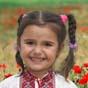 Київ готується до дистанційного навчання в школах з вересня
