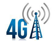 Міністр інфраструктури пропонує зобов'язати мобільних операторів покривати 4G всю територію України