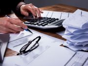Податківці хочуть відновити перевірки самозайнятих осіб