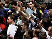 Російські біржі можуть стати повноправними членами WFE