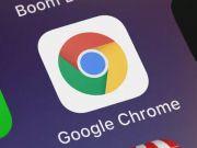 У Chrome 90 з'явилася корисна функція для прямих посилань