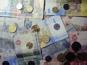 Стало відомо, скільки банкнот і монет припало на одного українця