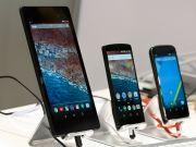 Названы самые мощные смартфоны июля 2019 года - рейтинг