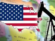У США найбільші виробники сланцевої нафти вирішили скоротити видобуток