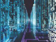 Український ринок систем зберігання даних за 1-й квартал скоротився втричі