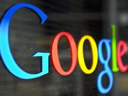 В России заблокировали Google - СМИ
