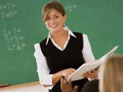 Вчителям вкотре підвищать зарплати - міністр