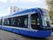 Киевсовет принял проект линии скоростного трамвая с Борщаговки в центр города