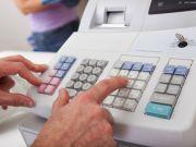 Спрощенцям готують податкові пільги при використанні касових апаратів