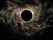 Математик доказал, что черные дыры могут стирать прошлое