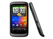 Продажі смартфонів HTC впали майже на 70%