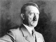 В Аргентине найден клад с нацистскими артефактами (видео)