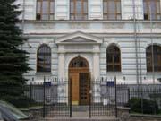 Рахункова палата: Тарифна політика в електроенергетиці залишається неефективною і непрозорою