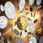 5 актуальних джерел інформації про криптовалюти
