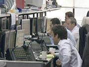 НБУ изменил правила работы валютного межбанка