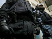 """Это четвертый случай атаки силовых органов на ИТ-компании Украины за этот месяц, - директор Ассоциации """"ИТ Украины"""""""