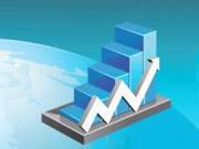 Джим О'Салливэн стал лучшим макроэкономическим прогнозистом 7-й год подряд