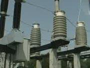 Госэнергоэффективности планирует привлечь 300 млрд грн инвестиций до 2020 года