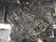Археологи нашли останки самого древнего гея на планете