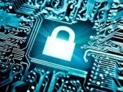 Блокчейн для платежів: 90% банків досліджують технологію