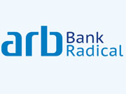 КРОК ЗА КРОКОМ ДО НОВОГО РОКУ - вклад від Радикал Банку