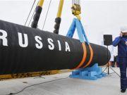 """Україна має негайно запропонувати альтернативу """"Північному потоку-2"""""""