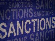 """""""Северный поток-2"""": Германия рассматривает возможность ответных санкций против США"""