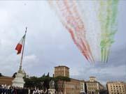 Туристам можуть обмежити вільне переміщення по італійському острову