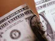 Міжбанк: момент істини для курсу