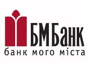 Спільна Акція БМ Банку, АХА Страхування і Євромоторс