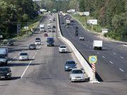 Корейский дорожный гигант откроет в Украине завод по переработке пластика в отбойники