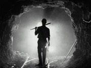 Кістіон назвав відповідальних за врегулювання ситуації з боргами перед шахтарями