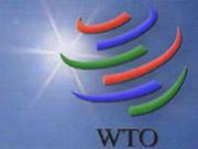 СОТ остаточно схвалила вступ Росії до організації