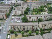Почти 80% многоэтажек требуют капремонта
