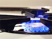 """Перші """"газові рублі"""" відправили до Росії"""