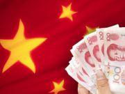 Наступний великий переполох, який може початися через Китай